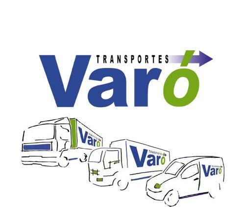 agencias de transporte